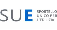 Sportello unico per l'edilizia privata - SUE