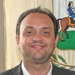 Assessore Luca Carnio